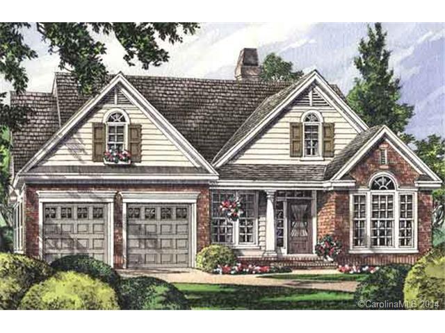 Real Estate for Sale, ListingId: 28488435, Monroe,NC28110