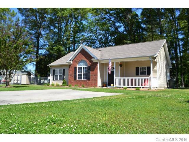 Real Estate for Sale, ListingId: 33062609, Rock Hill,SC29730
