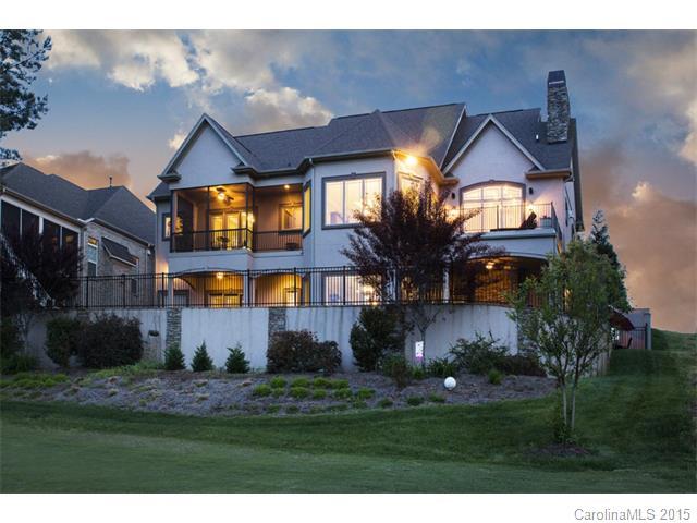 Single Family Home for Sale, ListingId:33312806, location: 1786 Verdict Ridge Drive Denver 28037