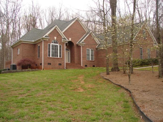 Real Estate for Sale, ListingId: 31918536, Statesville,NC28677
