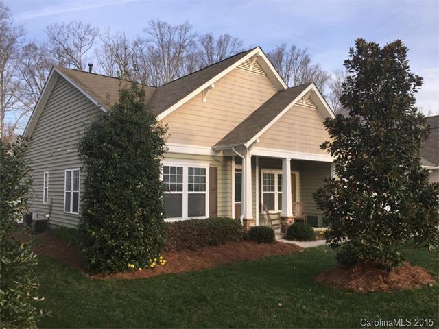 Real Estate for Sale, ListingId: 32241126, Stallings,NC28104