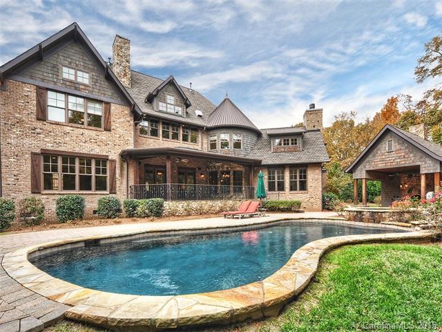 Real Estate for Sale, ListingId: 31321122, Charlotte,NC28278