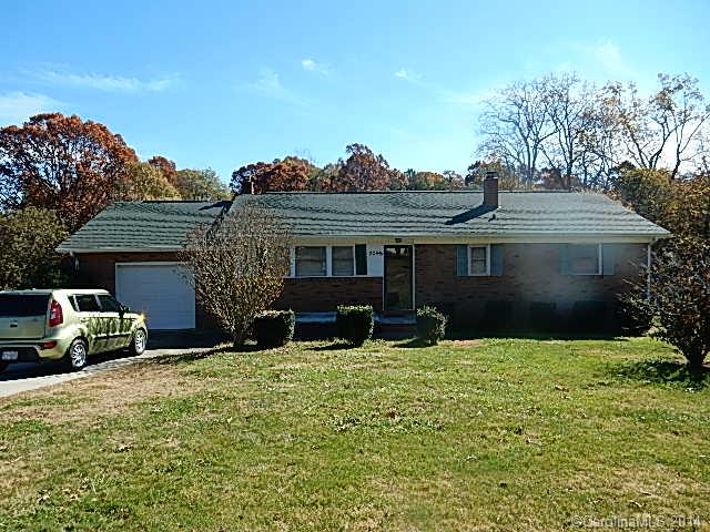 Rental Homes for Rent, ListingId:30691169, location: 2096 Riverview Road Lincolnton 28092
