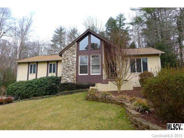 Real Estate for Sale, ListingId: 31918537, Hickory,NC28601