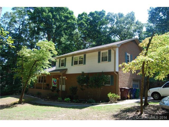 Real Estate for Sale, ListingId: 29330312, Wingate,NC28174