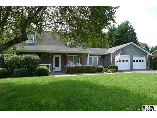 Real Estate for Sale, ListingId: 29633042, Hickory,NC28601