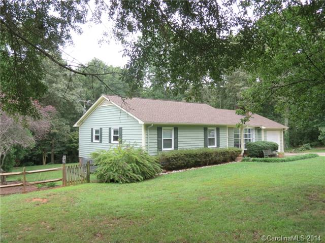 Real Estate for Sale, ListingId: 29811058, Iron Station,NC28080