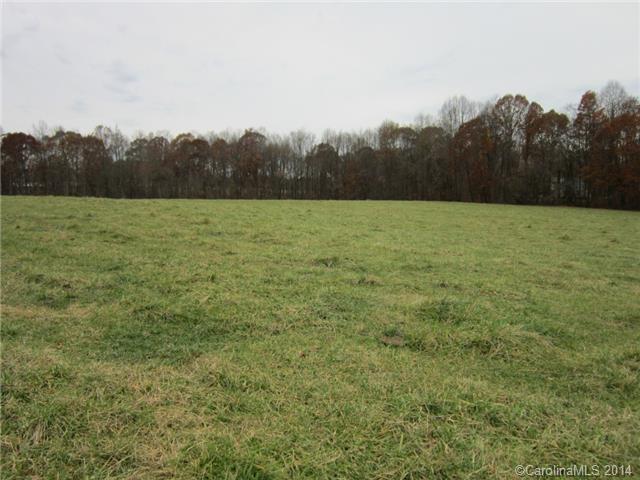 Real Estate for Sale, ListingId: 30804144, Statesville,NC28625