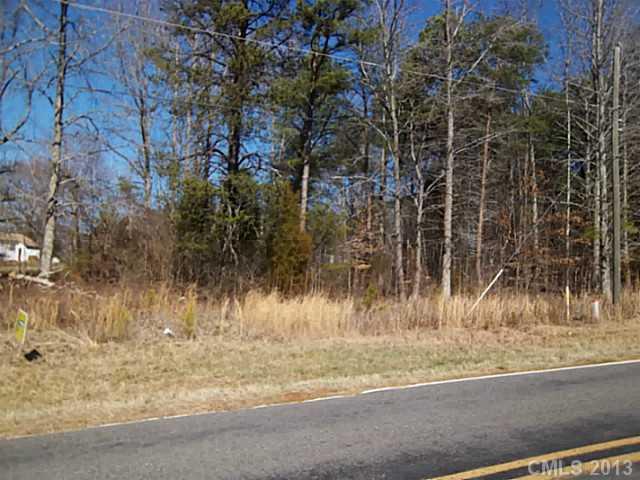 Real Estate for Sale, ListingId: 22696098, Bessemer City,NC28016