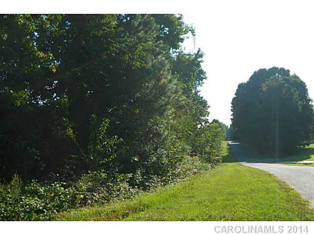 Real Estate for Sale, ListingId: 27780098, Gastonia,NC28052