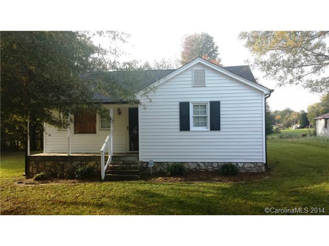 Real Estate for Sale, ListingId: 30666663, Waco,NC28169