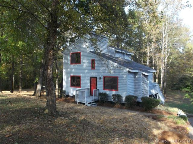 Real Estate for Sale, ListingId: 30497040, Harrisburg, NC  28075
