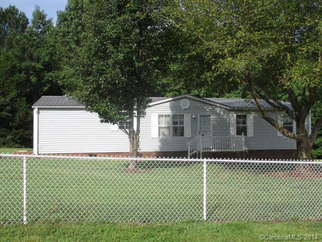 Real Estate for Sale, ListingId: 30150329, Bessemer City,NC28016