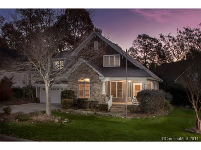 Real Estate for Sale, ListingId: 30738426, Waxhaw,NC28173