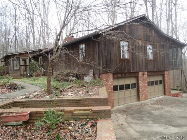 Real Estate for Sale, ListingId: 31487744, Heath Springs,SC29058