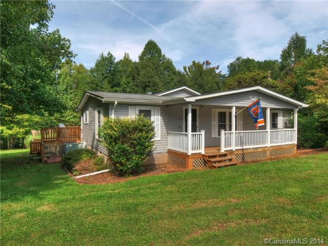 Real Estate for Sale, ListingId: 29880938, Gastonia,NC28056