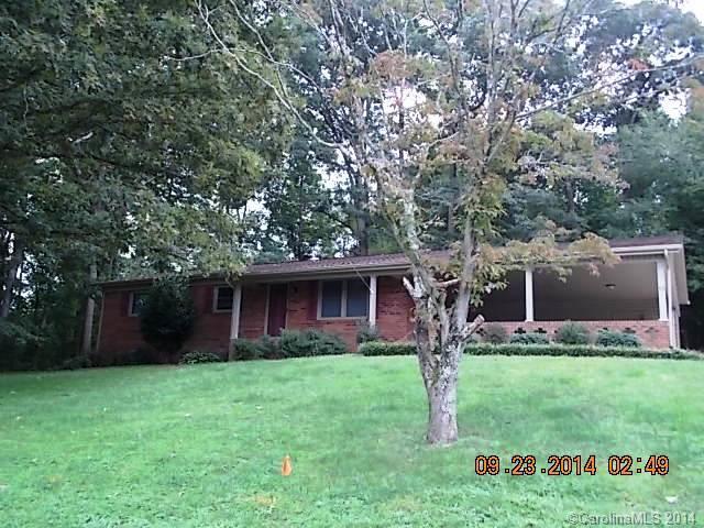 Real Estate for Sale, ListingId: 30439378, Stony Pt,NC28678