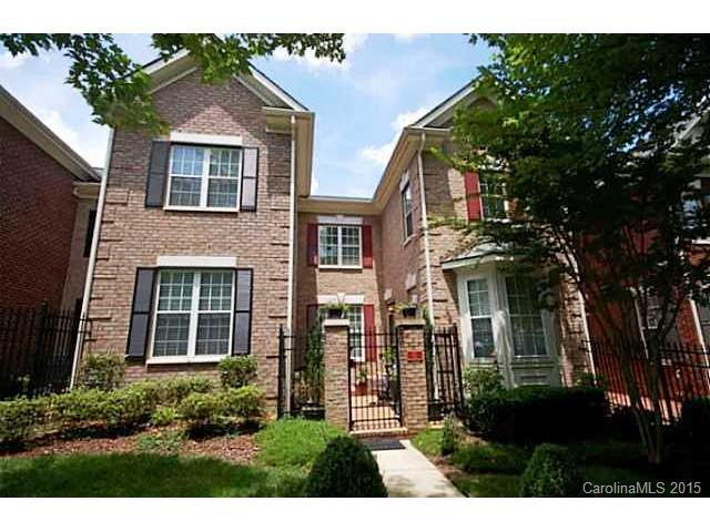 Rental Homes for Rent, ListingId:31567786, location: 221 Twain Avenue Davidson 28036