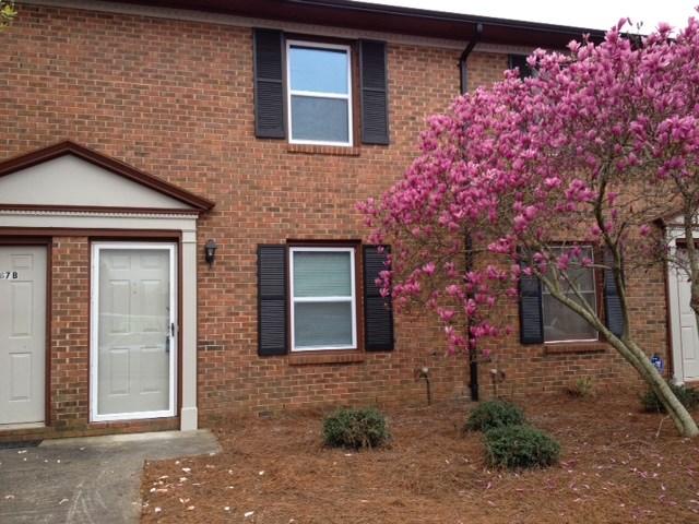 Real Estate for Sale, ListingId: 32465855, Rock Hill,SC29732