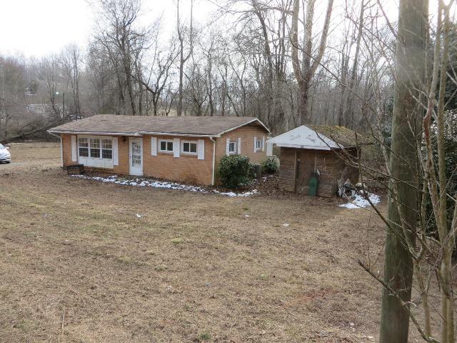 Real Estate for Sale, ListingId: 32287971, Newton,NC28658