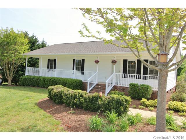 Real Estate for Sale, ListingId: 33005565, Clover,SC29710