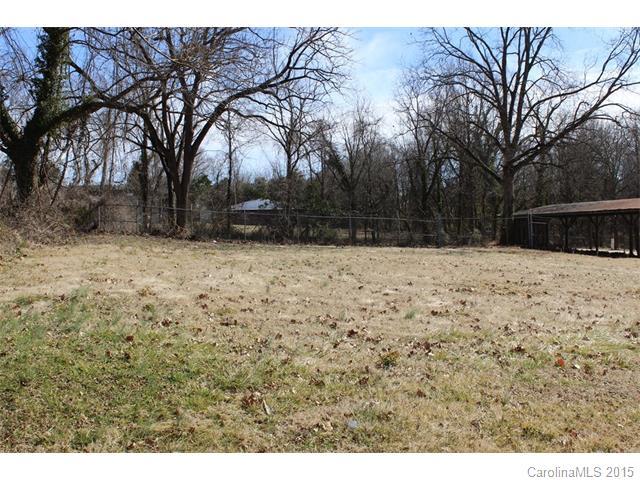 Real Estate for Sale, ListingId: 31870858, Statesville,NC28677