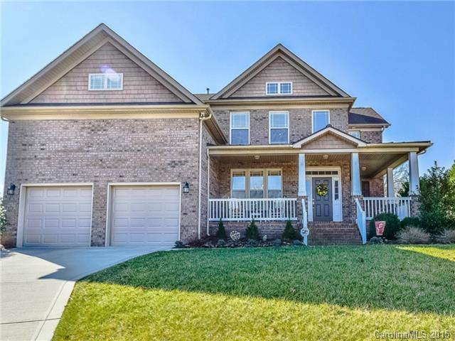 Real Estate for Sale, ListingId: 32250492, Indian Trail,NC28079