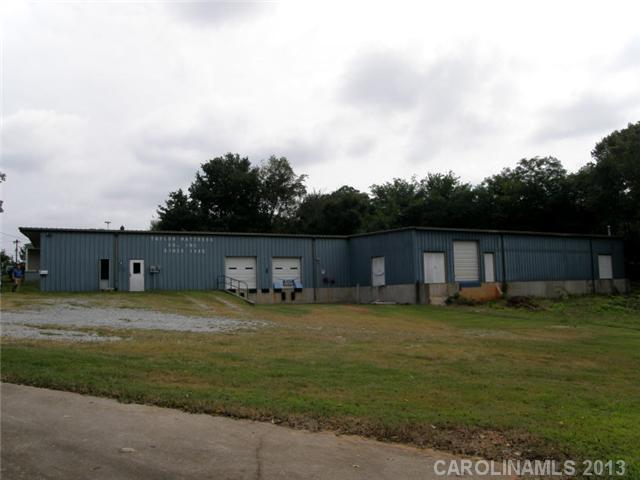 Real Estate for Sale, ListingId: 29592601, Salisbury,NC28144