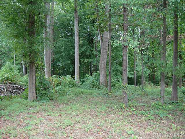 Real Estate for Sale, ListingId: 21156764, Mooresville,NC28115