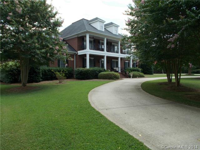 Single Family Home for Sale, ListingId:29081344, location: 1255 Branch Road York 29745