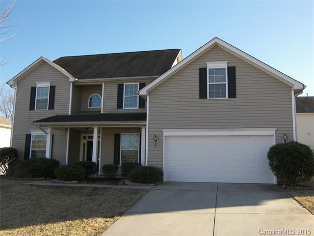 Real Estate for Sale, ListingId: 31650262, Charlotte,NC28213