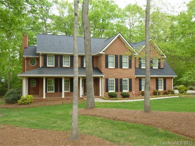 Real Estate for Sale, ListingId: 31860162, Statesville,NC28625