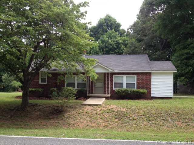 Real Estate for Sale, ListingId: 28721757, Troutman, NC  28166
