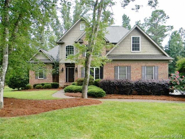 Single Family Home for Sale, ListingId:29761572, location: 1393 ridgewood Drive # 27 Rock Hill 29732