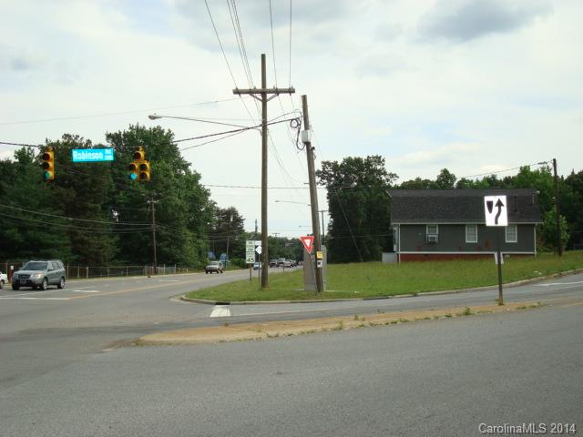 Land for Sale, ListingId:31424939, location: 3201 Union Road # 1-4 Gastonia 28056