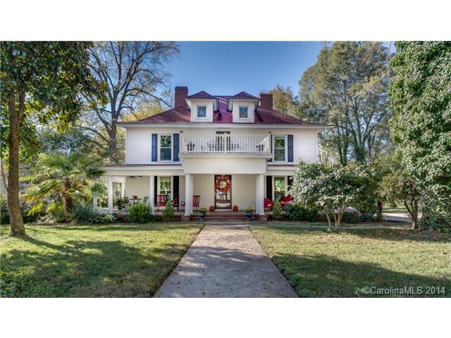 Real Estate for Sale, ListingId: 30681964, Marshville,NC28103