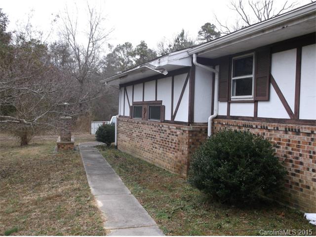 Real Estate for Sale, ListingId: 31532332, Marshville,NC28103