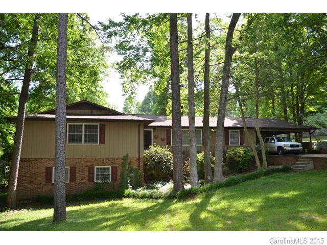 Real Estate for Sale, ListingId: 33407693, Lancaster,SC29720