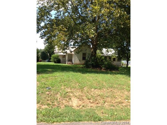 Real Estate for Sale, ListingId: 31424841, Lowell,NC28098