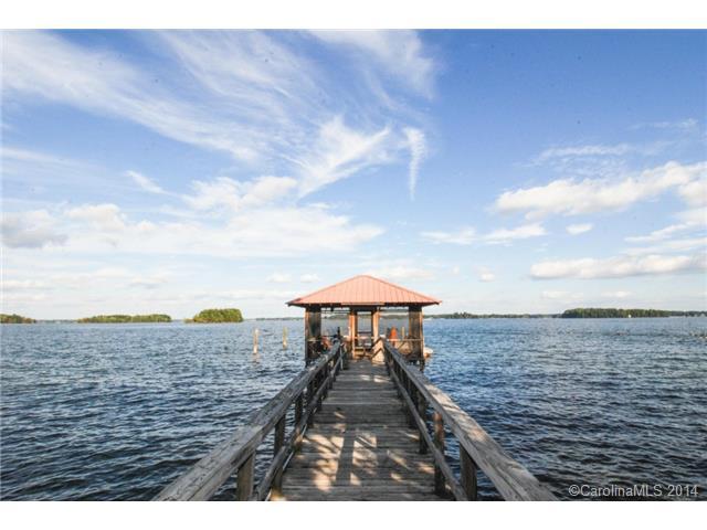 Real Estate for Sale, ListingId: 25323318, Mooresville,NC28117