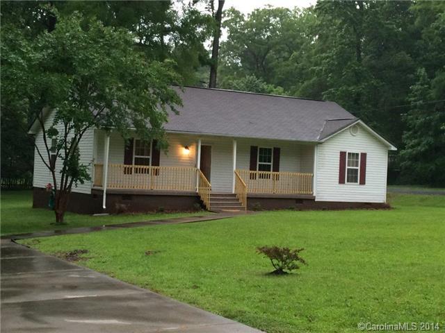 Real Estate for Sale, ListingId: 28468509, Charlotte,NC28269