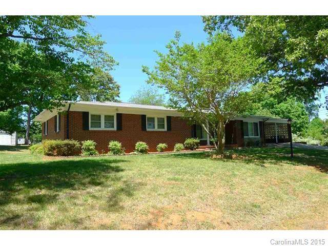 Real Estate for Sale, ListingId: 33353846, Hudson,NC28638