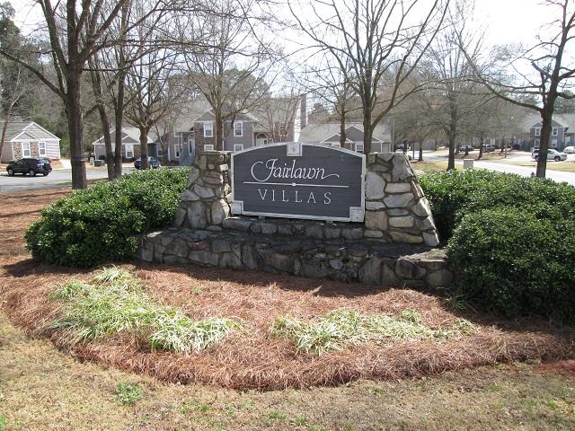 Real Estate for Sale, ListingId: 32307534, Rock Hill,SC29732