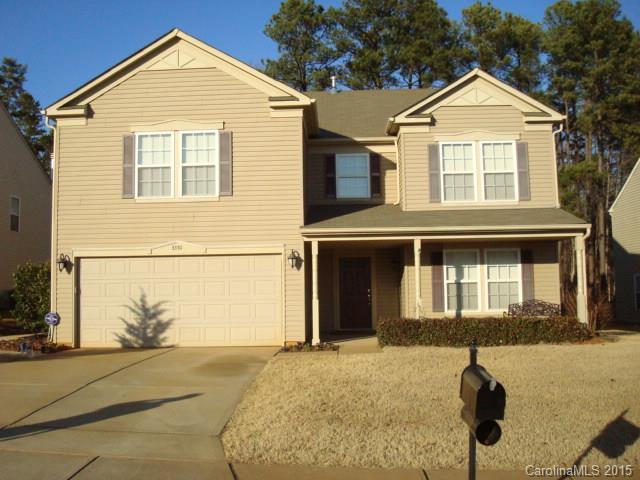 Real Estate for Sale, ListingId: 31567792, Gastonia,NC28052