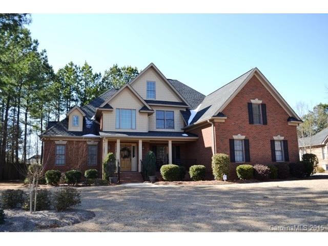 Real Estate for Sale, ListingId: 31726532, Rock Hill,SC29732