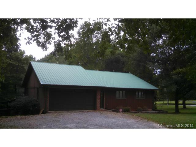 Real Estate for Sale, ListingId:30003927, location: 1296 Old Mountain Road Statesville 28677