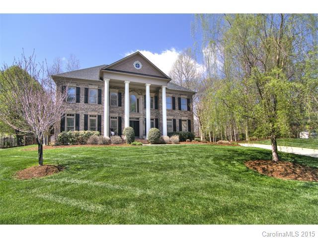 Real Estate for Sale, ListingId: 32573942, Marvin,NC28173