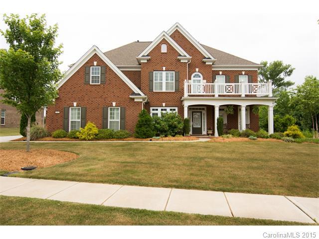 Real Estate for Sale, ListingId: 33428486, Waxhaw,NC28173