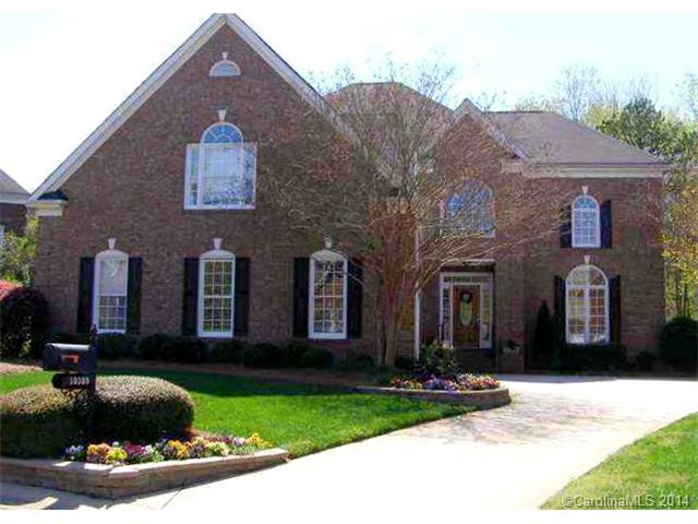 Real Estate for Sale, ListingId: 30940864, Charlotte,NC28277