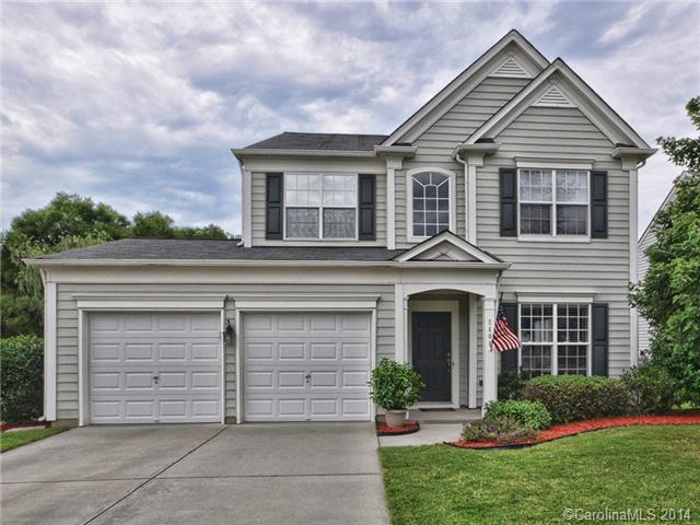 Real Estate for Sale, ListingId: 29633038, Waxhaw,NC28173